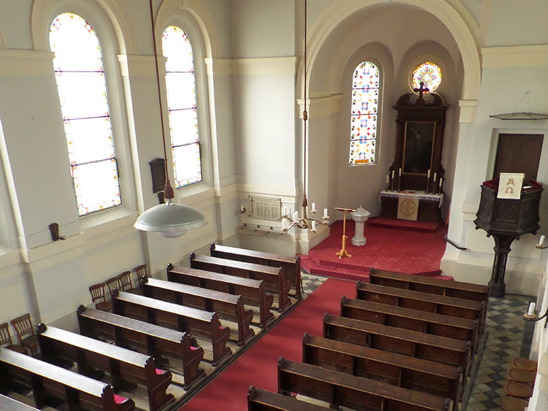 Fragen Rund Um Die Taufe Evangelisches Pfarramt Baden